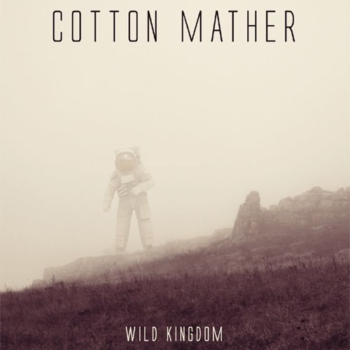 Cotton Mather - Better Than A Hit