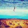 Denez Prigent & Lisa Gerrard - Gortoz A Ran (Ein Klang Remix) ///  [Click >Buy< for FREE DL]