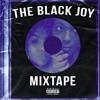 Download #16 Black Girl Magic Ft. Malaya The Hood Witch Mp3