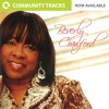 Marvelous By Beverly Crawford Instrumental Multitrack Stems