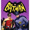 Batman Theme Song (60's TV Show)