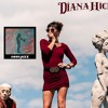 Pianist & Vocalist Diana Hickman Plugs Neon Jazz