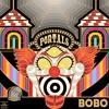 BOBO - Taken For A Ride (PORTALS) MP3 Download