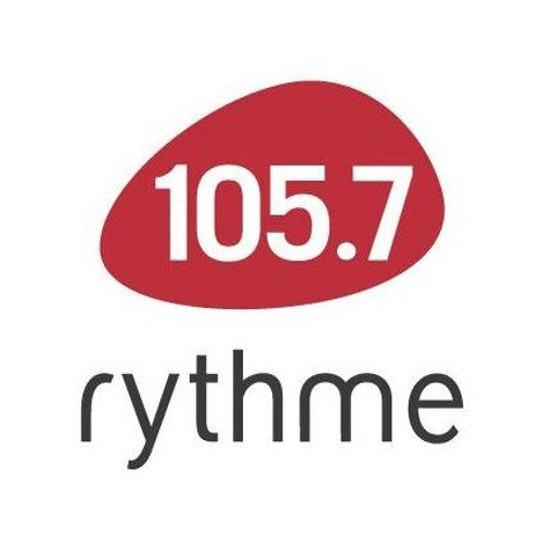 Rythme FM 105.7