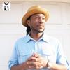 Toki Wright — Hip-Hop Lyrics as Sacred Texts