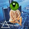 Clean Bandit (feat. Sean Paul & Anne-Marie) - Rockabye [JTE Remix]