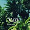 Calvin Harris - Slide Ft. Frank Ocean , Migos  (Piano Cover )