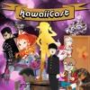 Kawaii Cast - Kawaii Nation Awards 2016