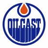 OilCast February 22nd, 2017