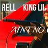 Aint No Games ft. King Lil Byrd, Ev. B