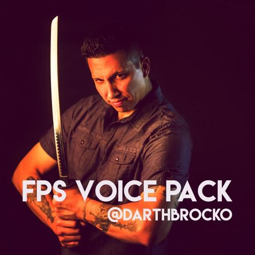 Voice Pack Demos - shop at www.vapsquad.com