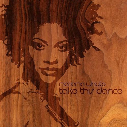 Take This Dance (Deep House Remix)