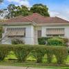 Ep 2 - Property Versus Shares Expat Edition. What Should A Aussie Expat Choose