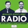River Lions Radio E5