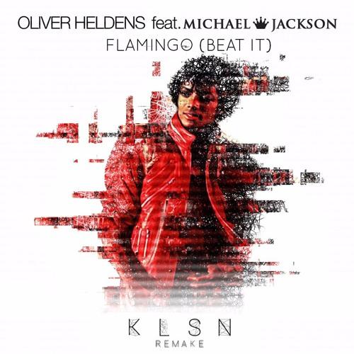 michael jackson beat it remix mp3 free download