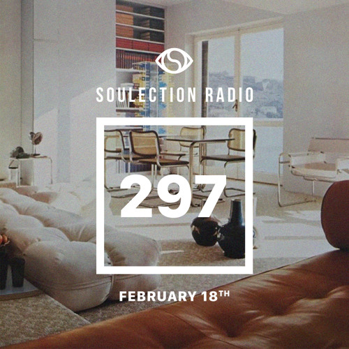 Soulection Radio Show #297