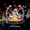 Official Bhangra Furteleya Da - TBC 2016 Mix (3rd Place)