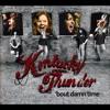 Kentucky Thunder - Love Is A Gift