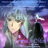 Do As Infinity - Fukai Mori