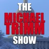 Episode 4 - Michael Trimm Show - 2016 Presidential Election Will Be Stolen Here's The Proof!