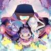 ♪ Steven Universe | Extended Theme Song (LeytonLion Remix) [We are the Crystal Gems] Intro Extendido