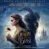 Beauty And The Beast (Joey Diamond)