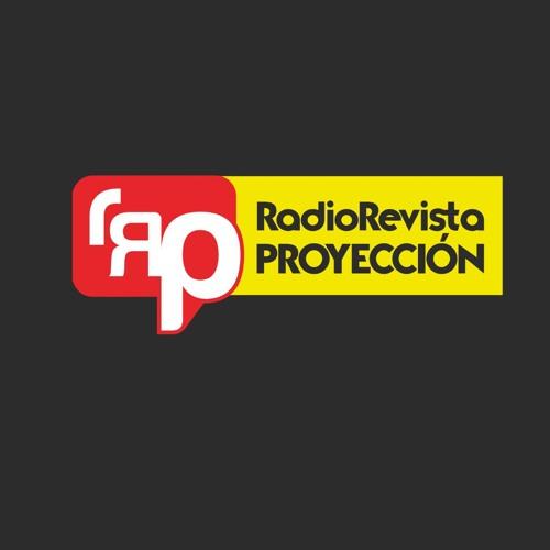 Radio Revista Proyección 26 de febrero de 2017