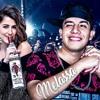 Melassa - El Dinero No Lo Compra Todo (Prod. Centinela Alyni Music)