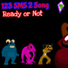 123SMS Song