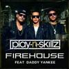 DADDY YANKEE FIREHOUSE ( DJ DIOGO)