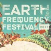 Earth Frequency Festival 2017 Set at the Wonky Queenslander