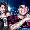 Melassa : Niña Bella - Prod. - By - Cuca Music.mp3