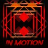 IN MOTION (feat. LEEUHM and MIKEY) (prod. Silk Mahogany) mp3