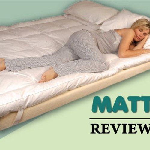 Best Futon Mattresses ( Top Pick 2017 )  Reviews & Guide