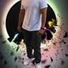 Download Atomic Otro Way - La Musa (Video Oficial) By Fifla Works Mp3