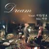 수지 & 백현 - Dream (feat. 셩보)
