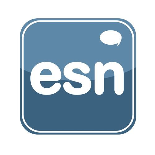 ESN #2.009 : The Grime Time Episode