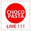 CHOCO PASTA - MANIS RIANG KALA HUJAN LIVE AT PTK DISTRIBUTION SHOWCASE 2017