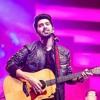 Kehta Hai Pal Pal by - #armaanmalik Armaan Malik