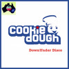CD Guest Mix 29 - DownUnder Disco www.cookiedoughmusic.com