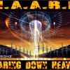 'H.A.A.R.P TEARING DOWN HEAVEN' - February 24, 2017