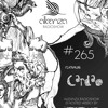 Cardao - Alleanza Radio Show 2017-02-25 Artwork