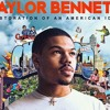Taylor Bennett - Restoration Of An American Idol (Full Album)