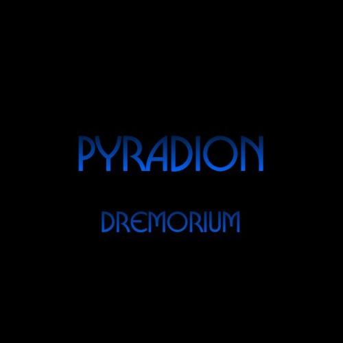 Dremorium