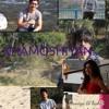 Khamoshiya DB Feat. Rohit