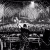 Cirez D – On Off (Pryda Remix) [Pete Tong - BBC Radio 1]