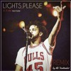 "J. Cole ""Lights Please"" (feat Sade) (prod by Le'$lo') Remix"