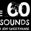 Lost In The Deep Sounds 060 by Jon Sweetnme