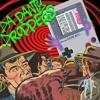 Tech N9ne - Caribou Lou(DaPantyDroppers Edit)FREE DOWNLOAD