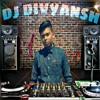 ye jo teri payalo ki DOKLI STYLE DJ ANURAG DJ DIVYANSH